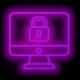 Cyber Versicherungen Schadensregulierung