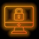 Cyber Versicherungen Assistance
