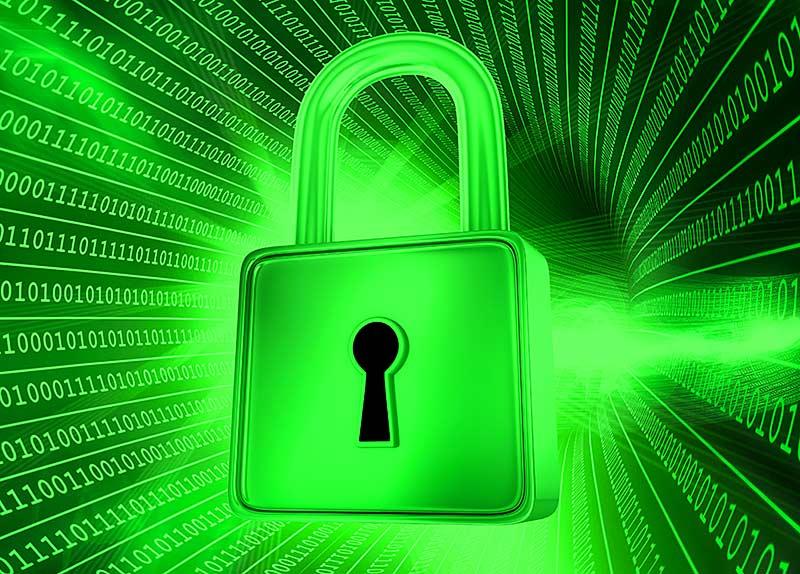 Cyber Versicherung schützt Sie vor den Folgen